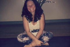 Breathe-Instructor-Andrea
