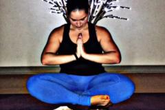 Breathe-Instructor-Erin