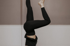 headstand-scaled