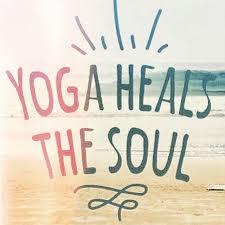 Introducing Breathe Yoga & Wellness Studio Bradford